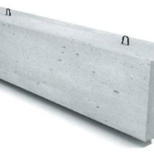фундаментный блок 505