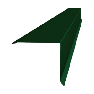 Ветровая доска  (95*120 мм) Полиэстер