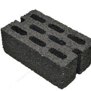 Керамзитоблок М 35 500х300х188 стеновой