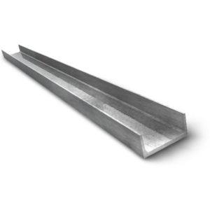 Швеллер 6.5 6 м