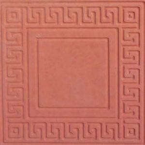 плитка с узорами