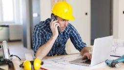 Преимущества покупки стройматериалов в интернете