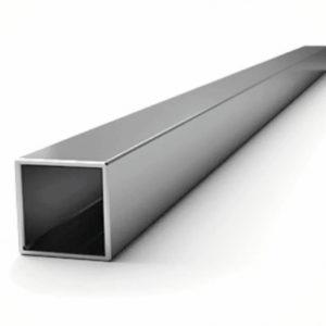 Труба профильная 80х80х3 12 м