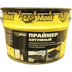Праймер битумный AquaMast