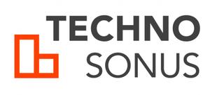 TechnoSonus
