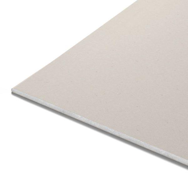 Лист гипсокартонный Кнауф 2500х1200х8 мм