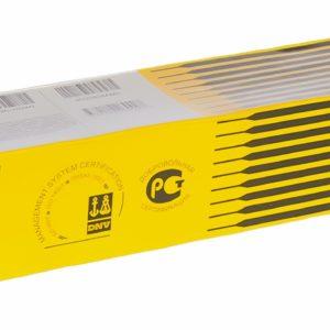 Электроды ОК-46.00 ESAB d=3мм (5,3кг)
