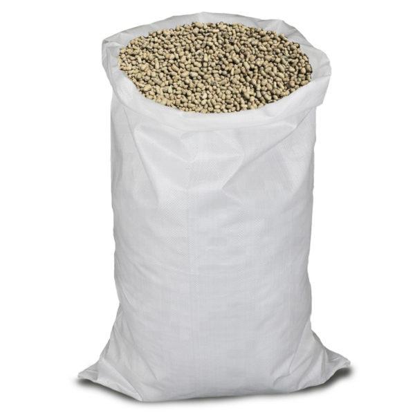 Керамзит в мешках (фр. 5-10 мм) 40л