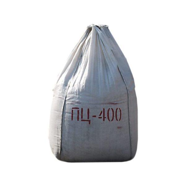 Цемент ЦЕМ II/А-Ш 32,5Б (ПЦ-400 Д20), Топки, 1т