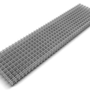 Сетка кладочная 50х50х3  0.5х1.5 ГОСТ