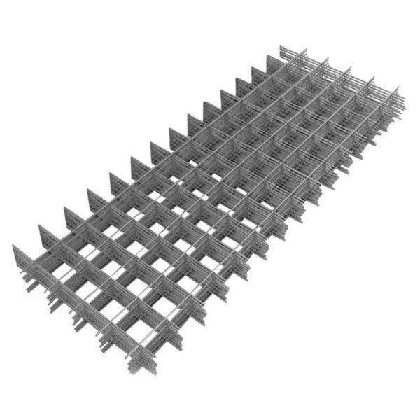 Сетка кладочная 50х50х3  0.17х1.5 ТУ