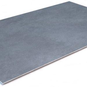 Лист стальной (х/к) 1,5 мм (1,25 м *2,5 м)
